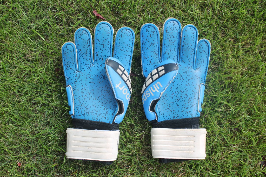 test-gant-football-ulhsport-supergrip-5-min
