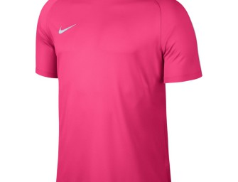 Training Nike Flash top