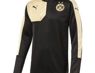 Training Sweat Borussia Dortmund 2015/2016
