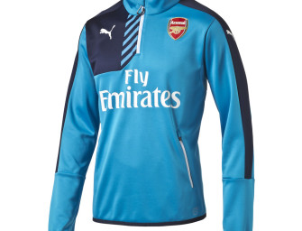 Training Top Arsenal FC 2015/2016