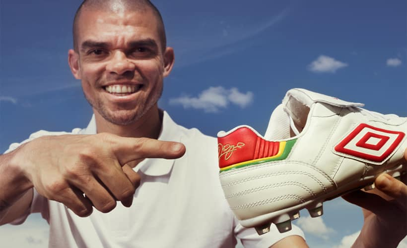 http://www.footpack.fr/wp-content/uploads/2016/05/umbro-speciali-pepe-9.jpg