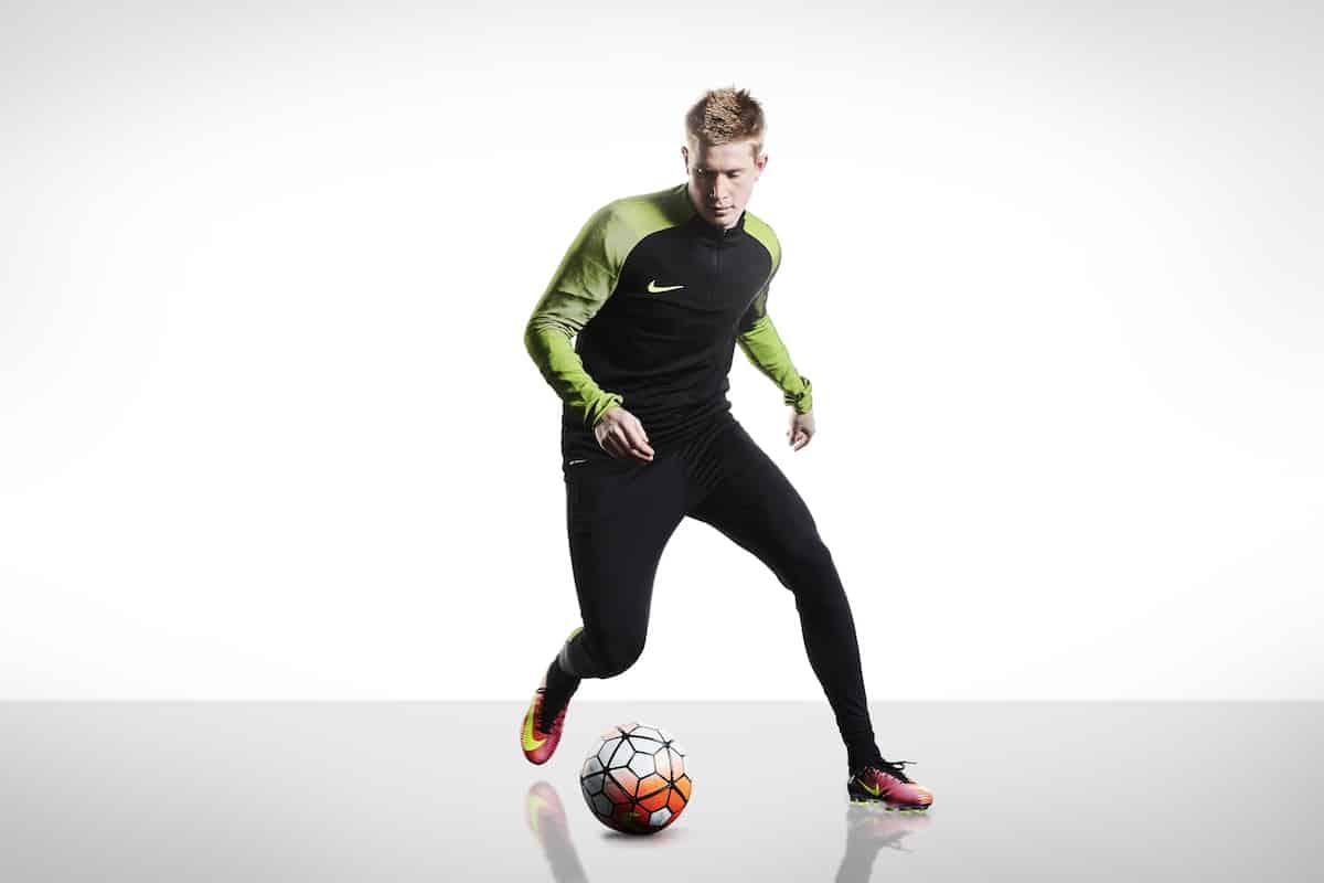 De-Bruyne-Nike-Spark-Brillance-1