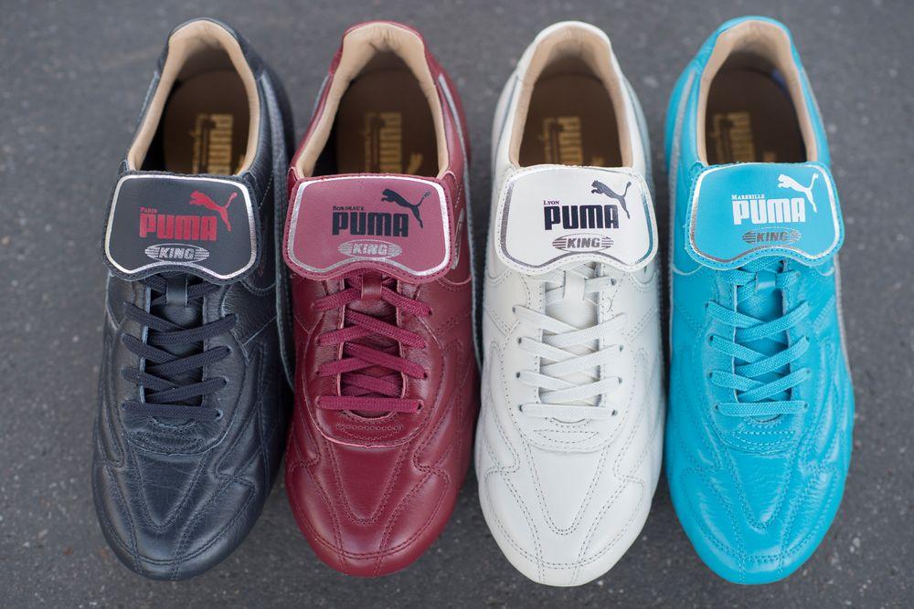 puma-king-3