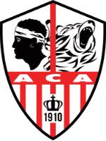 ac-ajaccio-logo