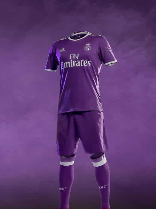 adidas-real-madrid-2016-2017-away-exterieure