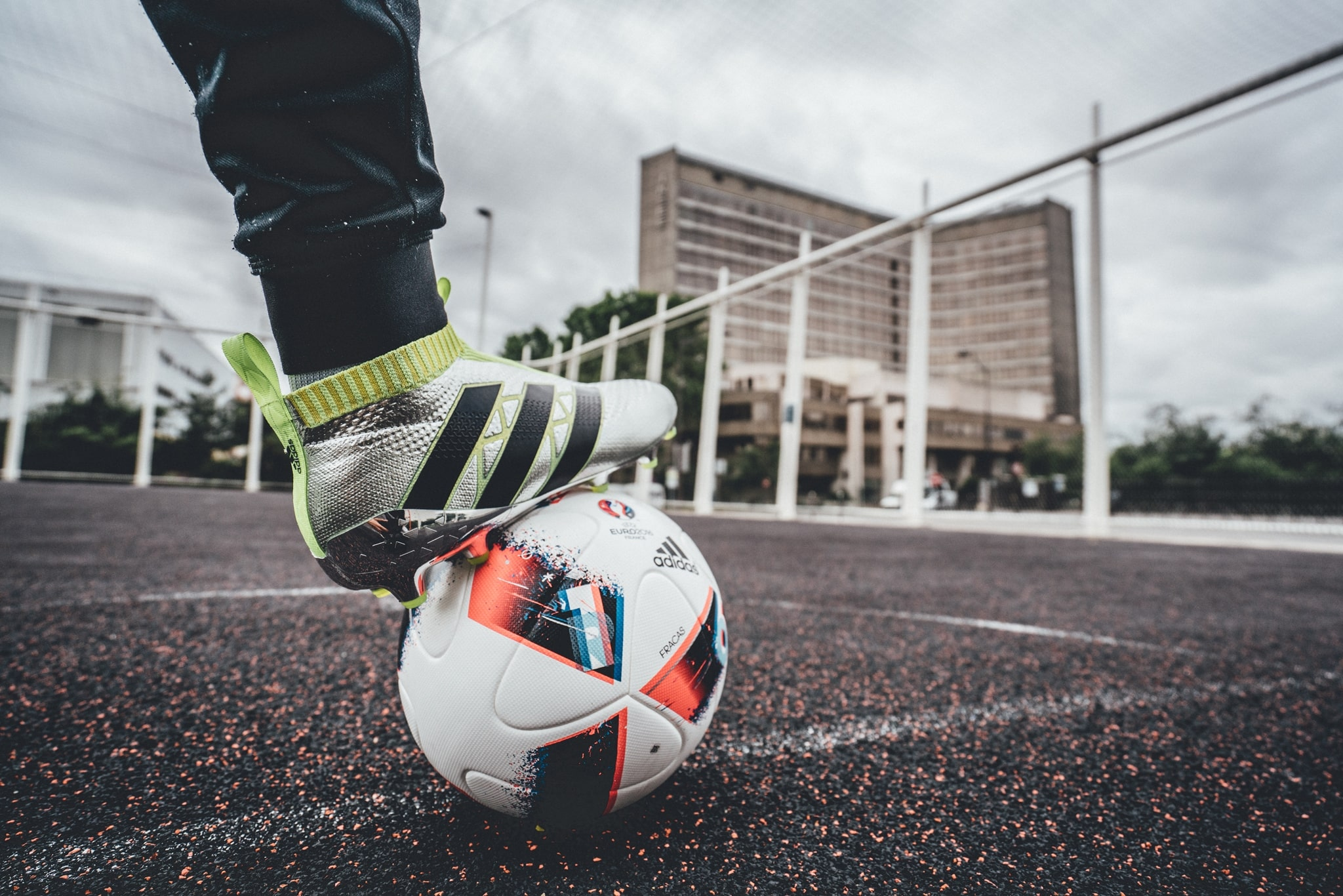 ballon-adidas-fracas-euro-2016