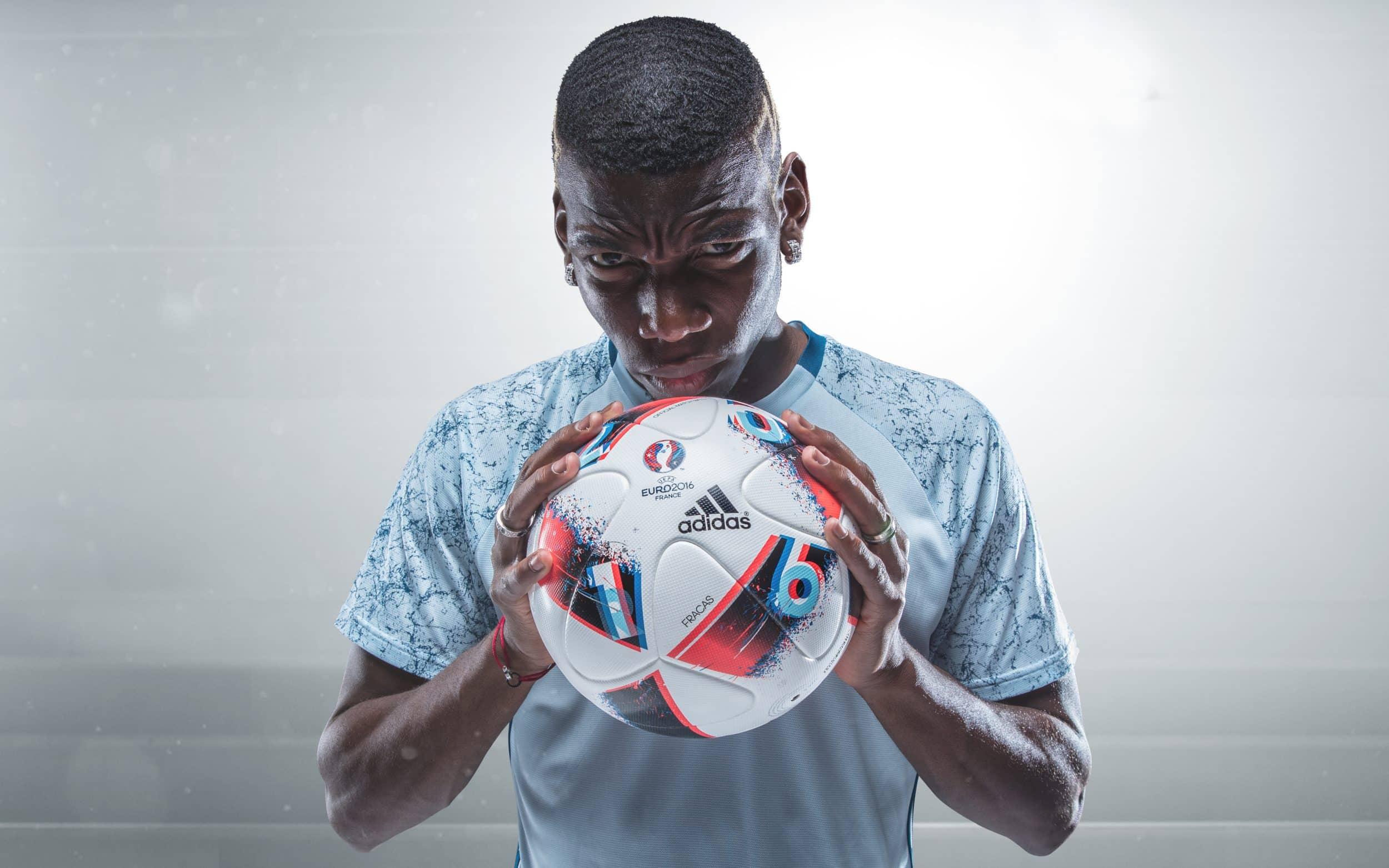 ballon-adidas-fracas-euro-2016-pogba-phase-finale