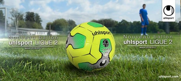 http://www.footpack.fr/wp-content/uploads/2016/06/ballon-ligue-2-2016-2017-uhlsport.jpg