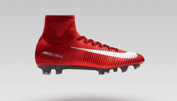 chaussure-football-Nike-Mercurial-Superfly-V-iD