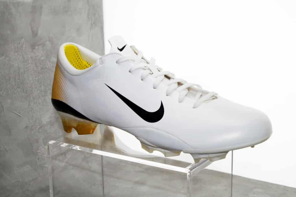 Nike Mercurial Vapor III