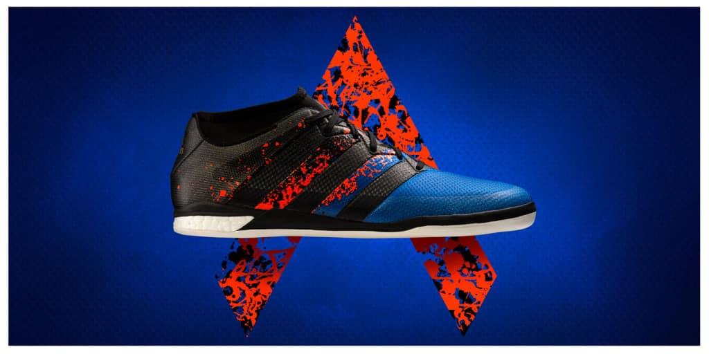 chaussure-football-adidas-ACE16-street-paris-pack-euro-2016