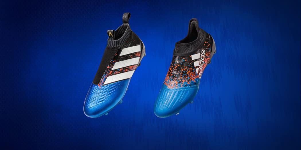 http://www.footpack.fr/wp-content/uploads/2016/06/chaussure-football-adidas-X16-ACE16-paris-pack-euro-2016-1050x525.jpg