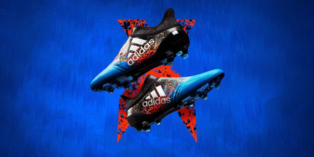 chaussure-football-adidas-X16-PureChaos-paris-pack-euro-2016