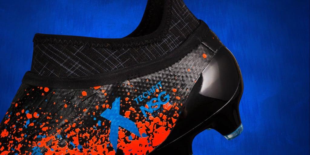 chaussure-football-adidas-X16-PureChaos-paris-pack-euro-2016-2