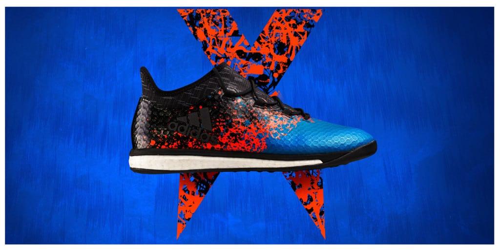 chaussure-football-adidas-X16-street-paris-pack-euro-2016