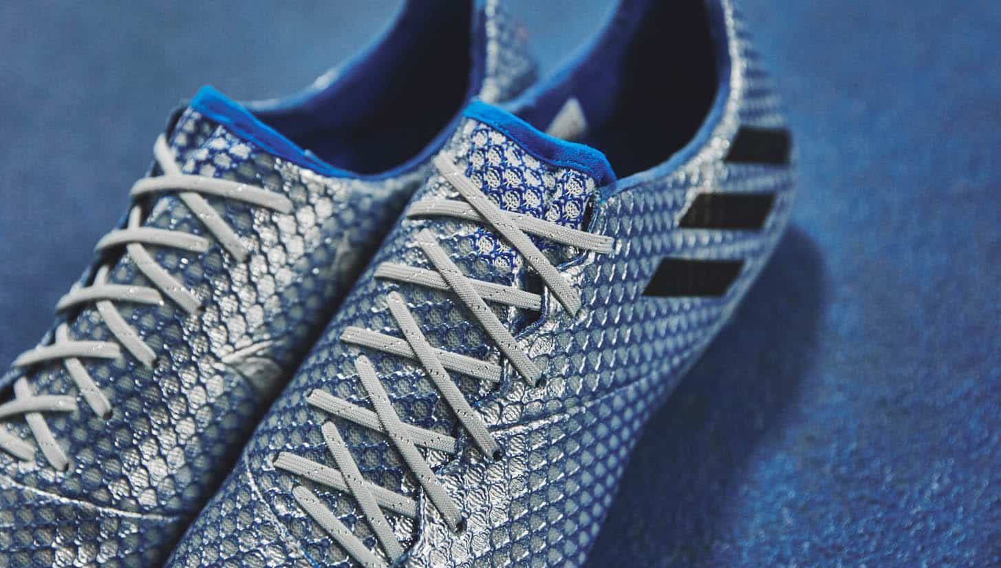 chaussure-football-adidas-messi-16-1-2