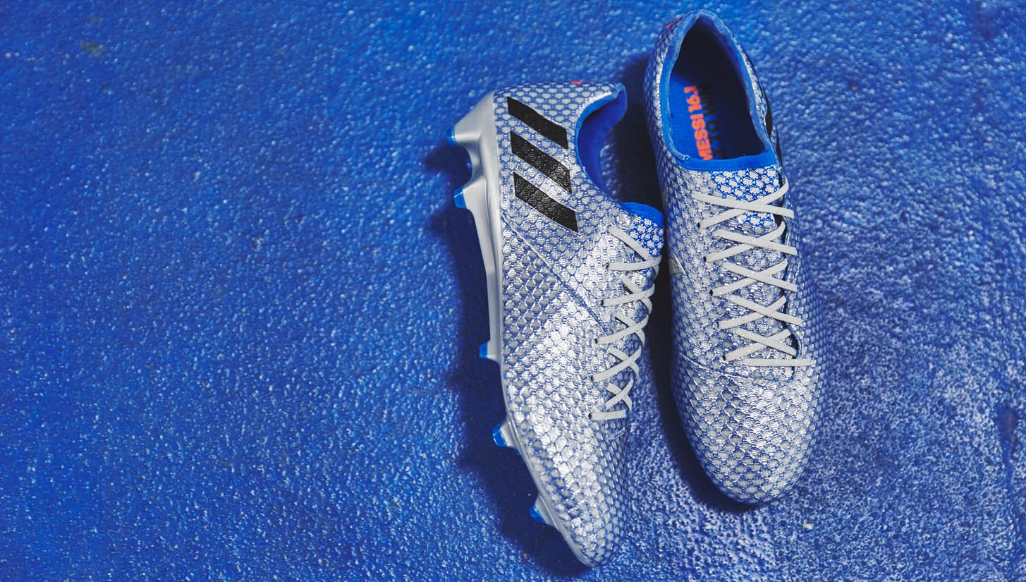 chaussure-football-adidas-messi-16-1-3