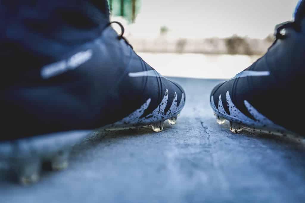 chaussure-football-nike-hypervenom-neymar-jordan-2016-10