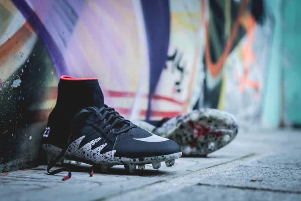 chaussure-football-nike-hypervenom-neymar-jordan-2016-5