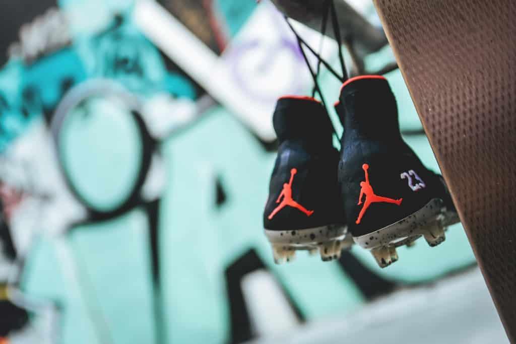 chaussure-football-nike-hypervenom-neymar-jordan-2016-6