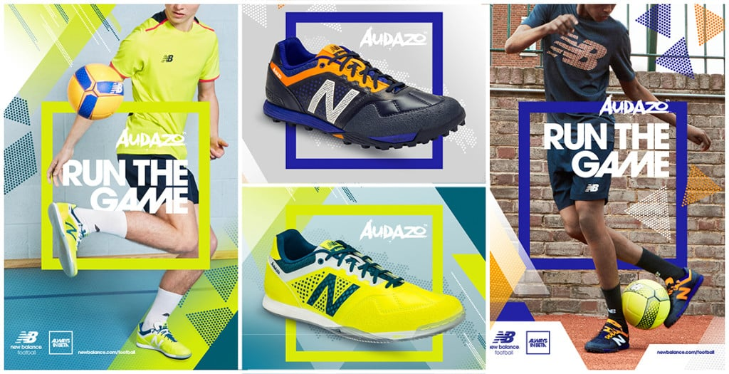 chaussure-football-street-new-balance-audazo-2016-4