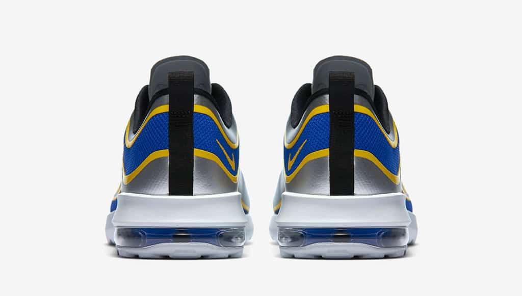 chaussure-nike-air-max-mercurial-r9-ronaldo-4