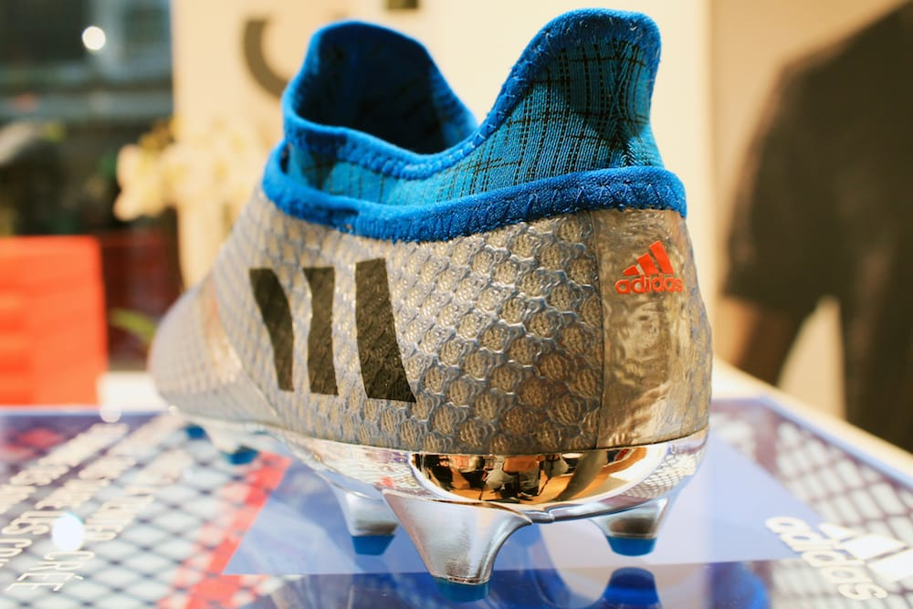chaussures-football-Messi-16-PUREAGILITY-5