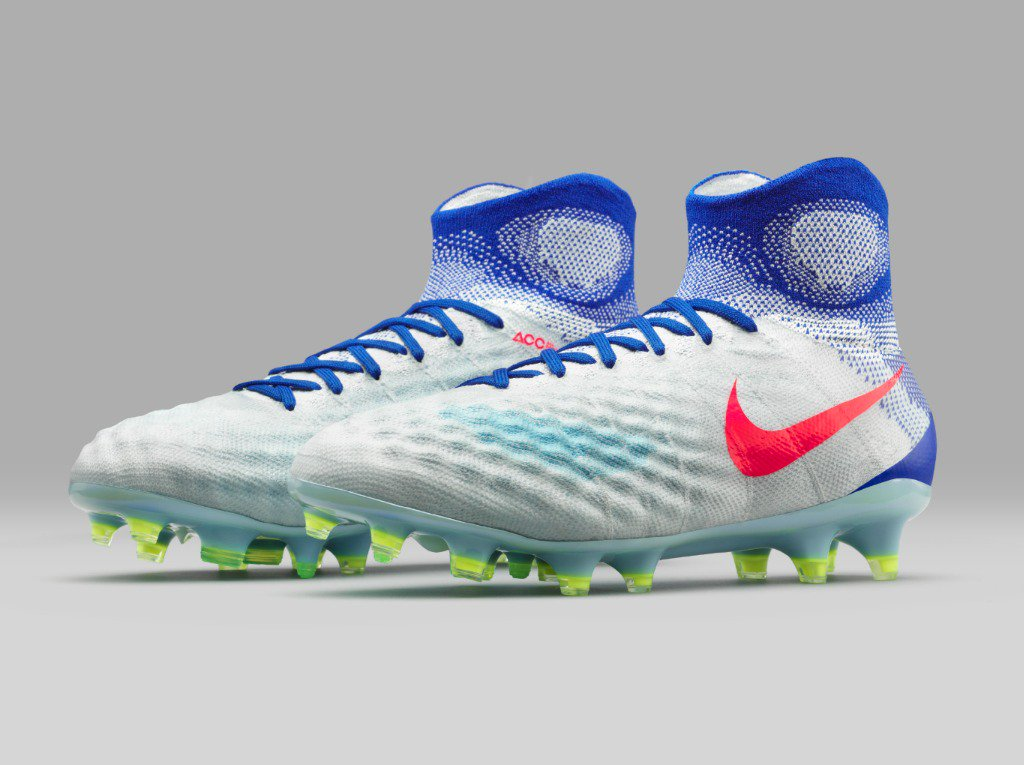 chaussures-football-Nike-Magista-Obra-2-Women-Spark-Brillance-1