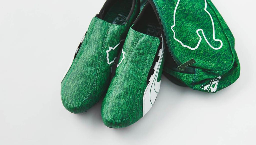 chaussures-football-Puma-V106-Grass-1