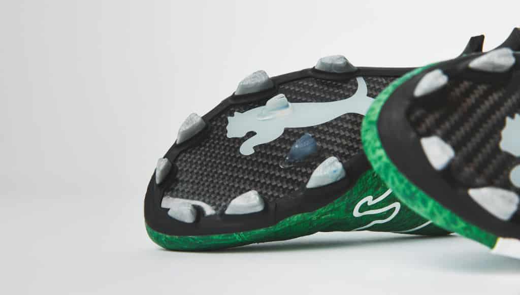 chaussures-football-Puma-V106-Grass-2