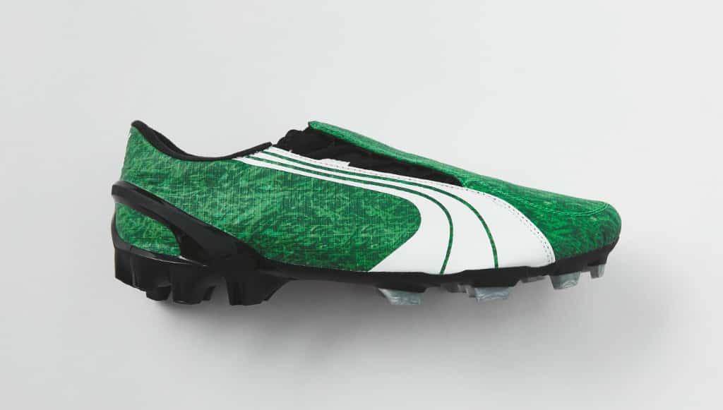 chaussures-football-Puma-V106-Grass-5