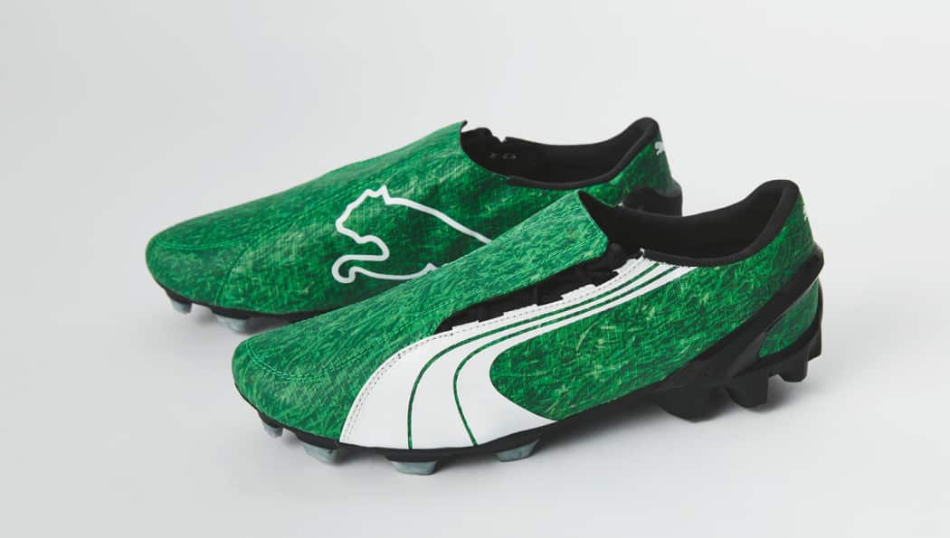 http://www.footpack.fr/wp-content/uploads/2016/06/chaussures-football-Puma-V106-Grass-6-1050x595.jpg