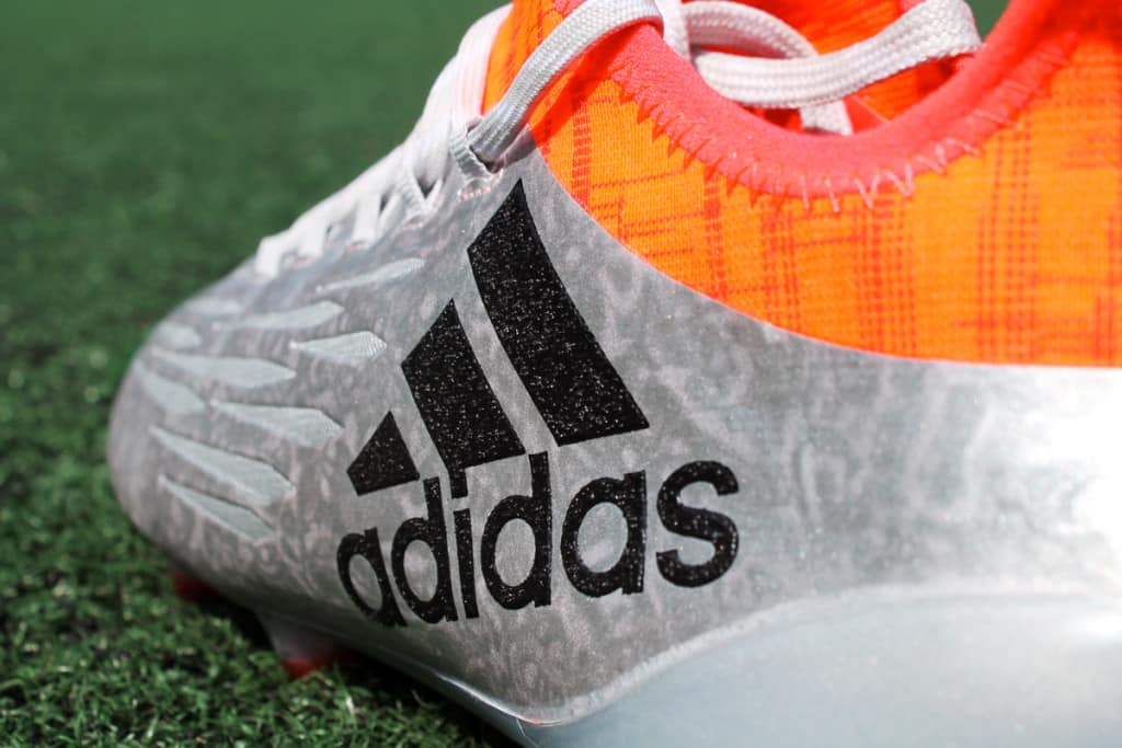chaussures-football-adidas-X16-1-16