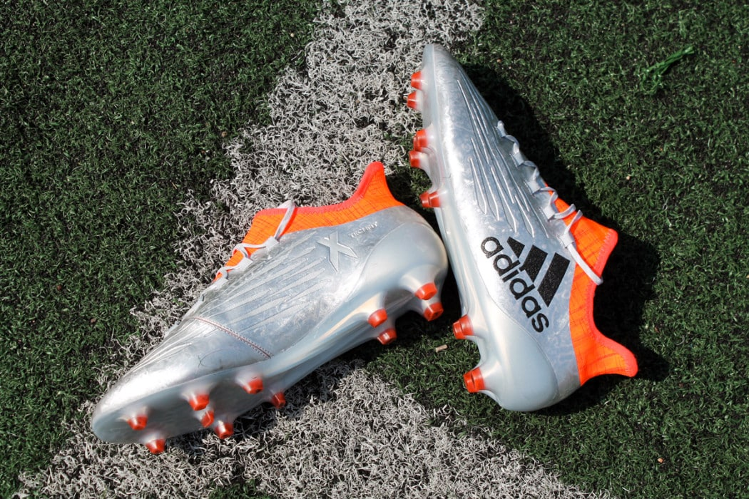 http://www.footpack.fr/wp-content/uploads/2016/06/chaussures-football-adidas-X16-1-17-1050x700.jpg