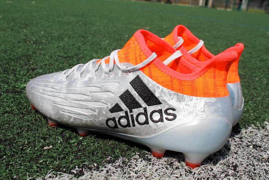 chaussures-football-adidas-X16-1-6