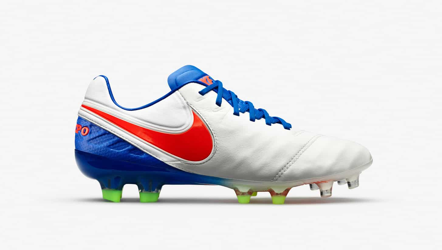chaussures-football-nike-women-spark-brillance-tiempo-legend-6-2