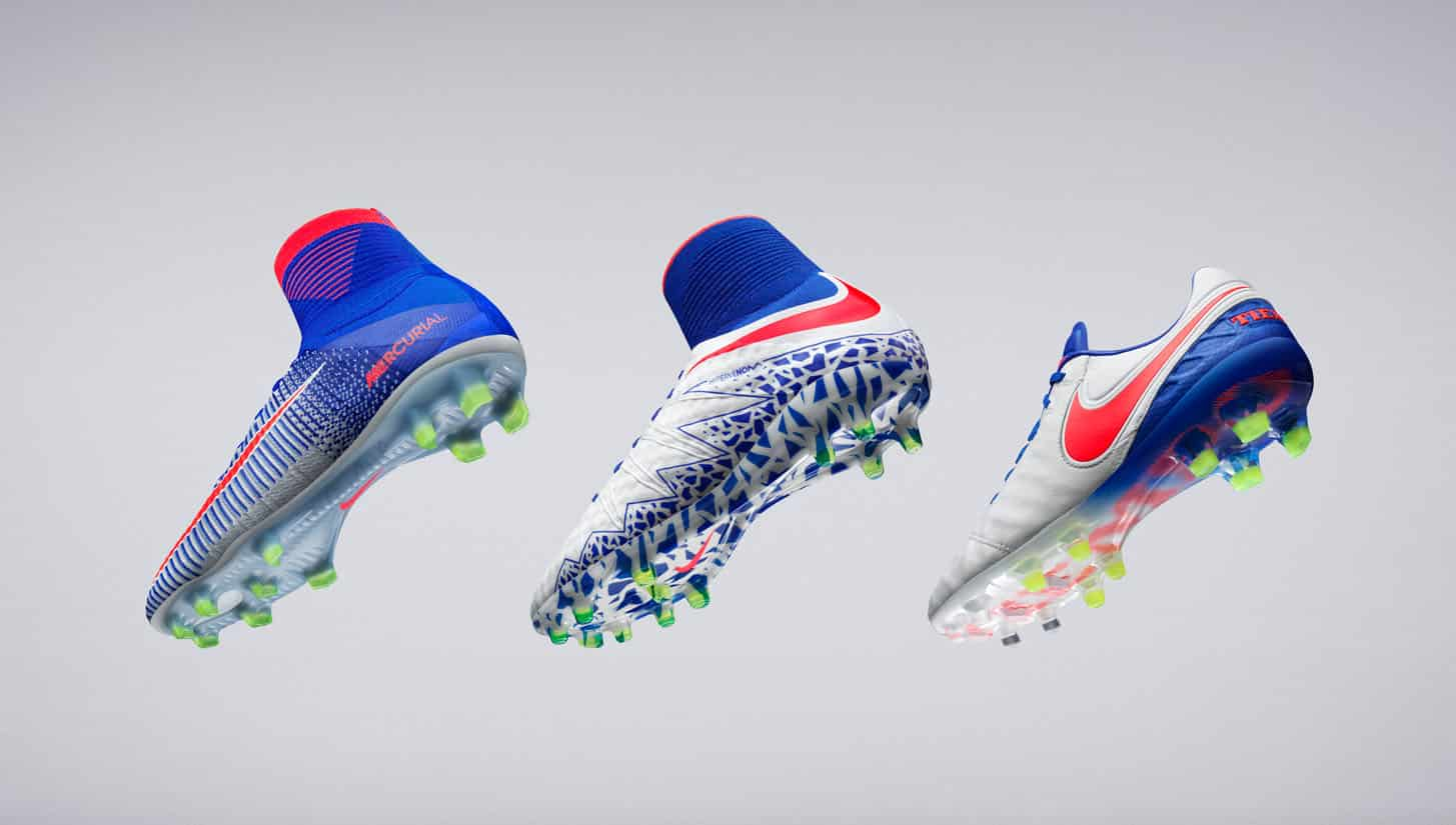 chaussures-football-nike-women-spark-brillance