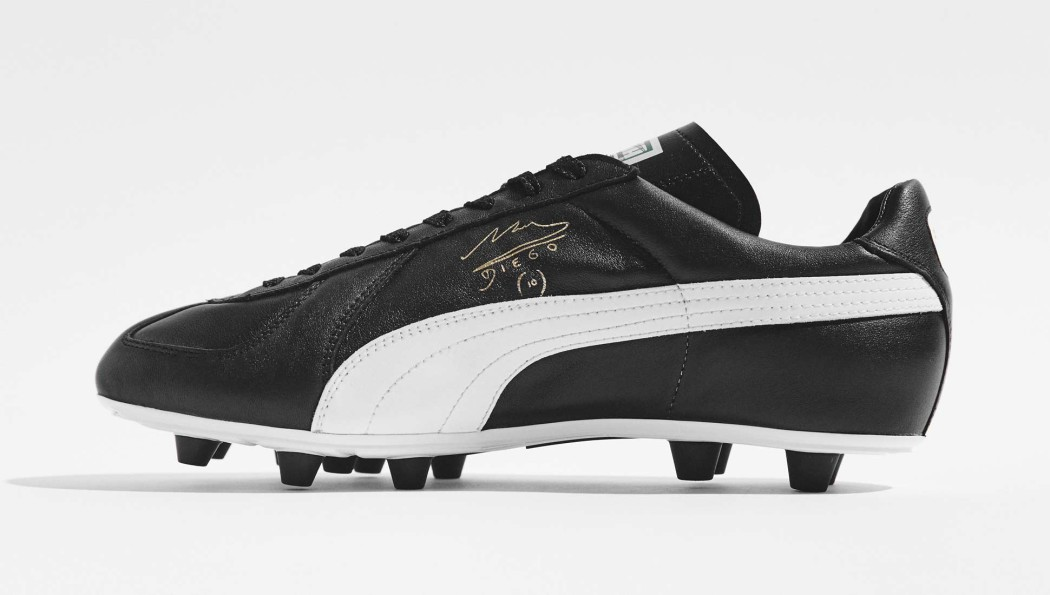 http://www.footpack.fr/wp-content/uploads/2016/06/chaussures-football-puma-king-maradona-super-8-1050x595.jpg