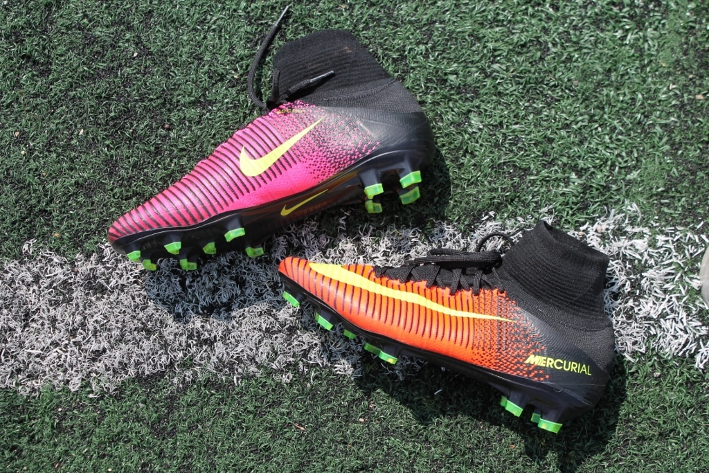 chaussures-football-test-Nike-Mercurial-Superfly-V-14