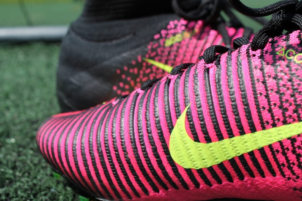 chaussures-football-test-Nike-Mercurial-Superfly-V-24