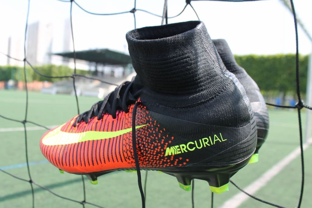 chaussures-football-test-Nike-Mercurial-Superfly-V-3