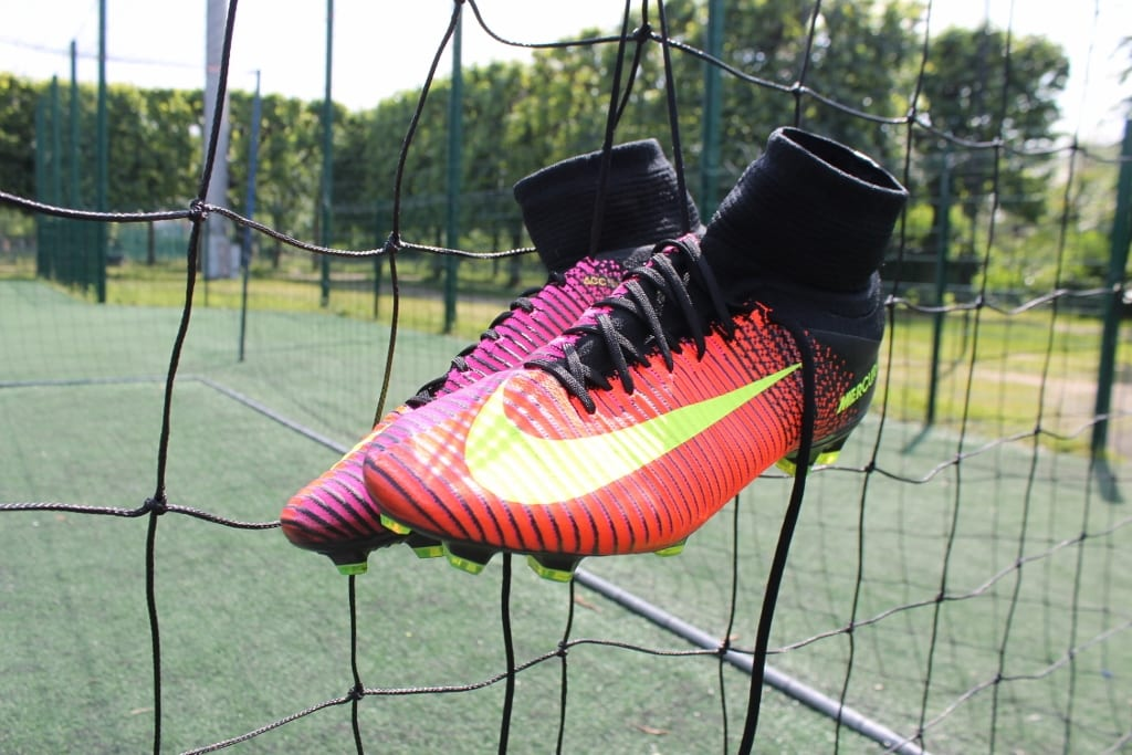 chaussures-football-test-Nike-Mercurial-Superfly-V-5
