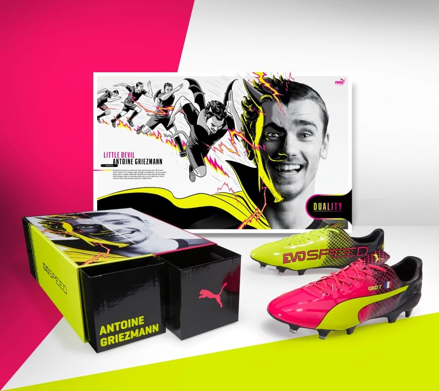 collaboration-8by8-puma-football-tricks-griezmann-2016-3