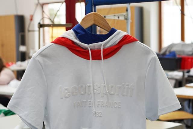 collection-capsule-podium-le-coq-sportif-euro-2016