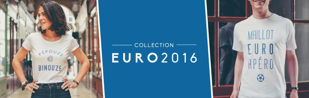 collection-euro-2016-1