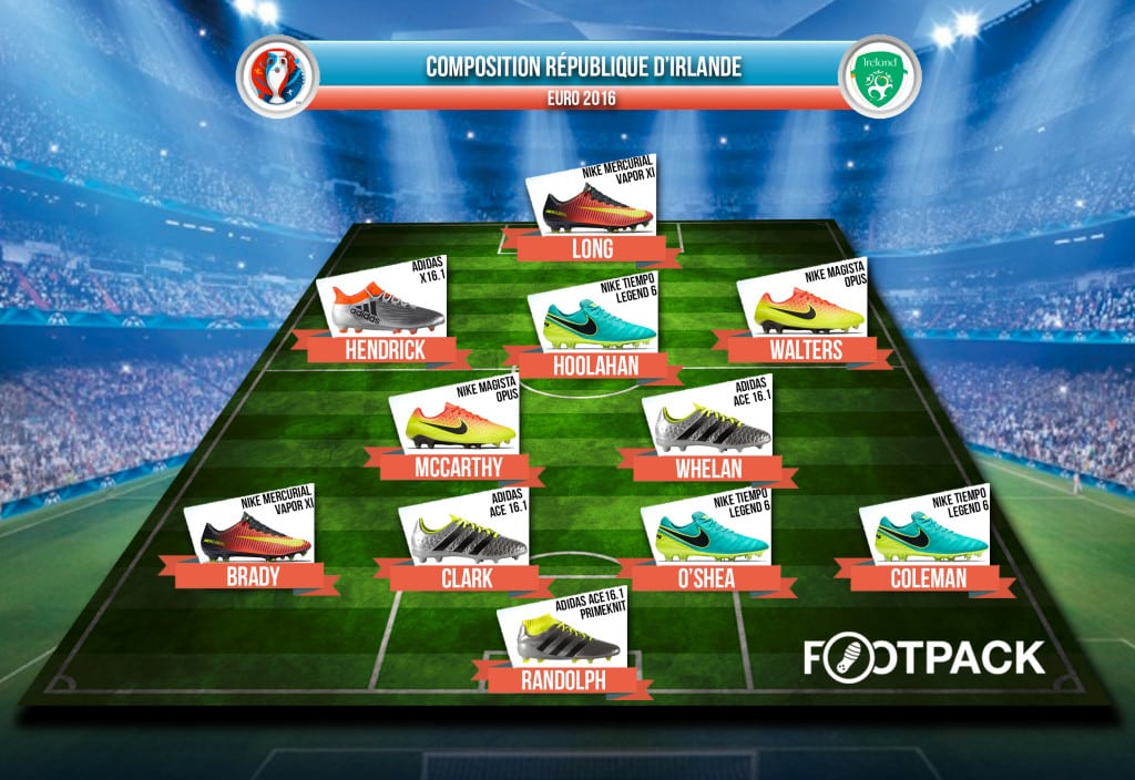 equipe-type-Eire-Euro-2016