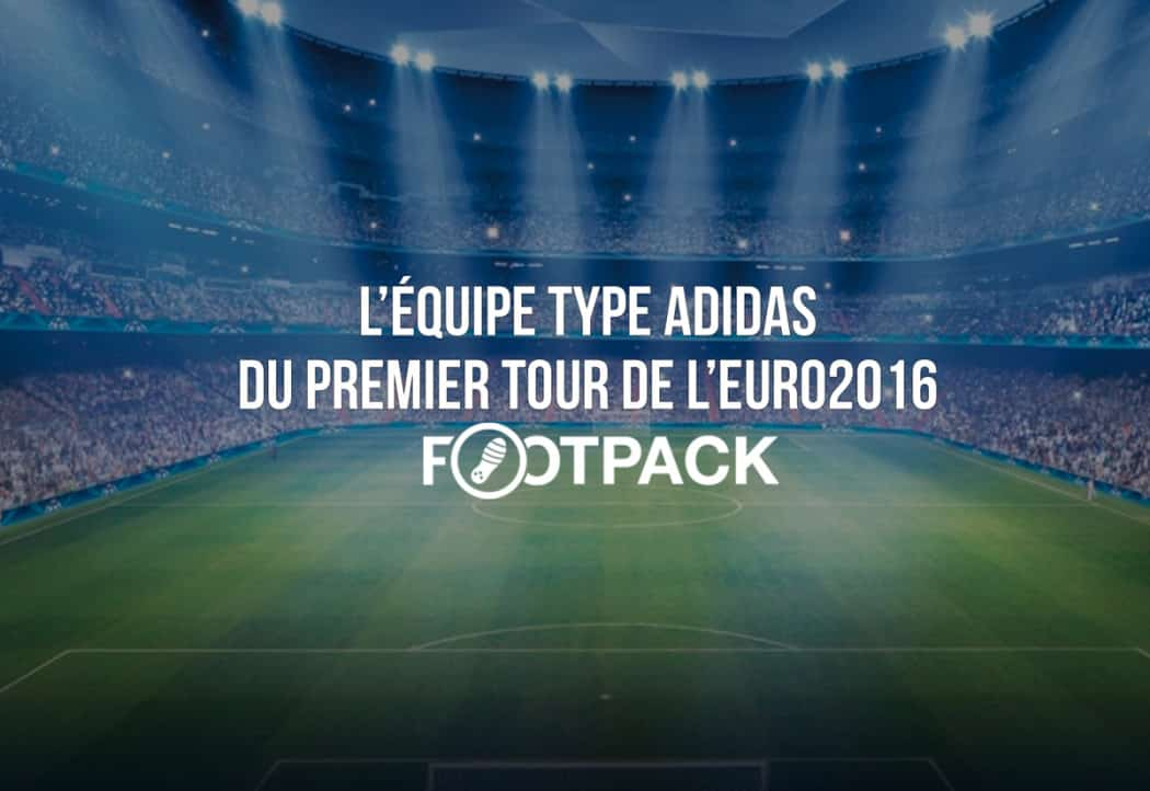 http://www.footpack.fr/wp-content/uploads/2016/06/equipe-type-page-Euro-2016-1050x722.jpg