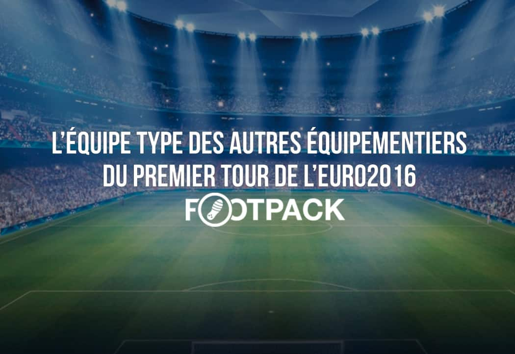 http://www.footpack.fr/wp-content/uploads/2016/06/equipe-type-page-autres-Euro-2016-1050x722.jpg