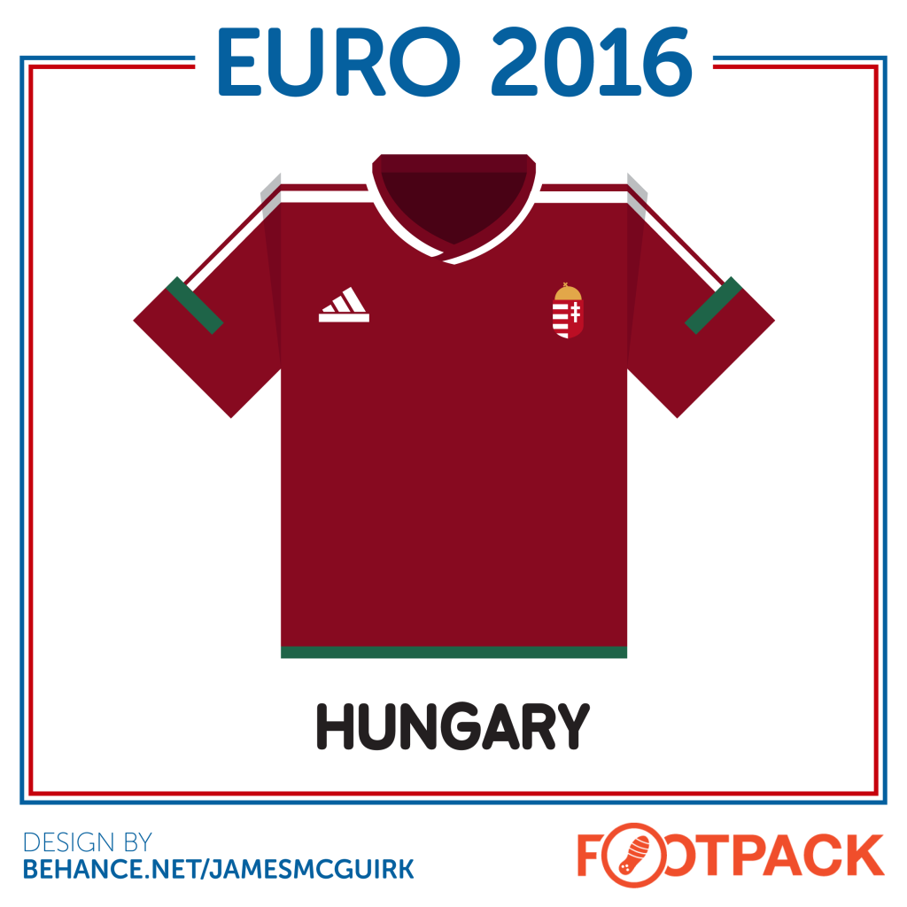 euro kits instagram-24