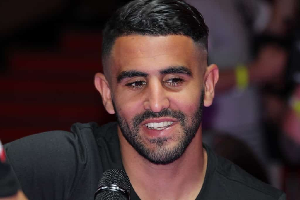 interview-ryad-mahrez-4